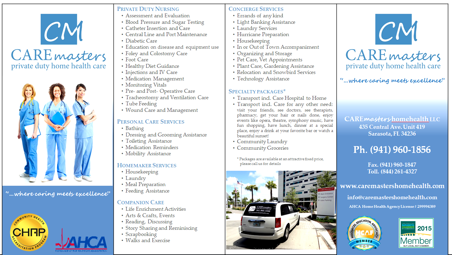 Brochure 102015 front.png
