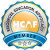 Member Of Home Care Association of Florida